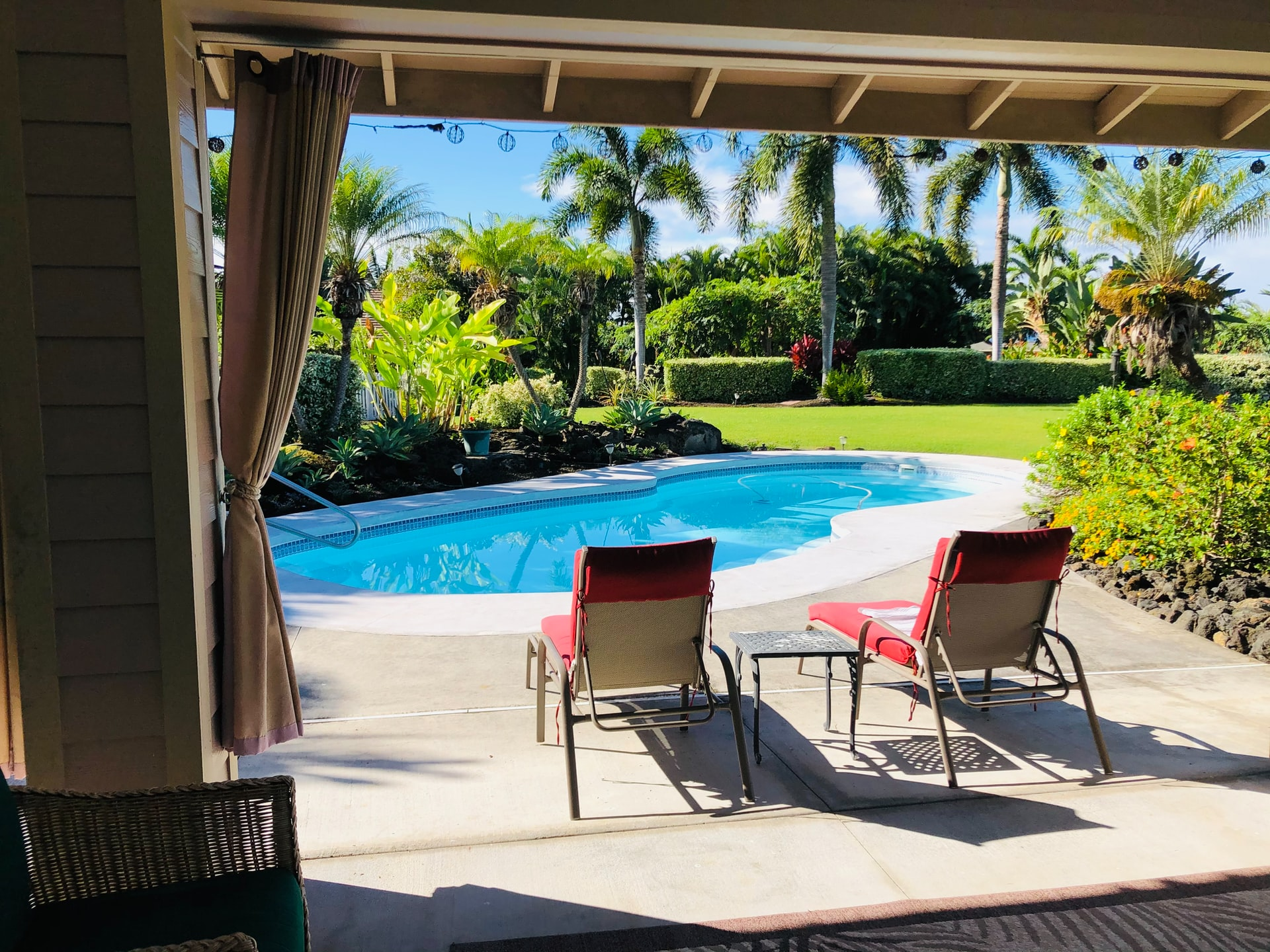 What do you need to know before installing Electric Pool heating?